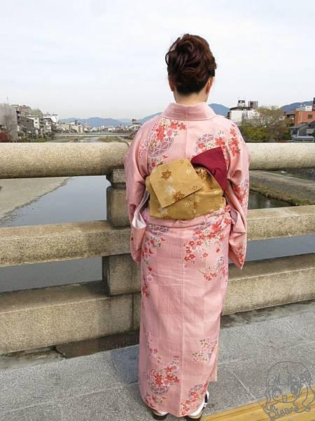 関西第五天 (11).JPG