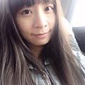 IMG_0992.JPG