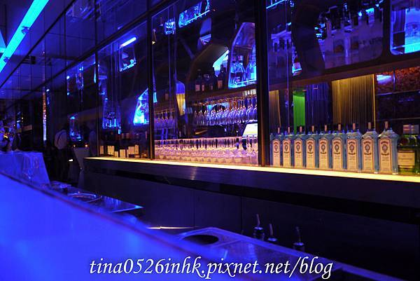 tina0526inhk.pixnet (40 - 76).jpg