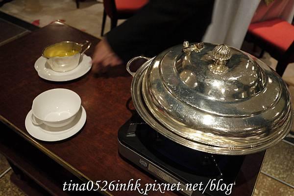 tina0526inhk.pixnet (1 - 4).jpg