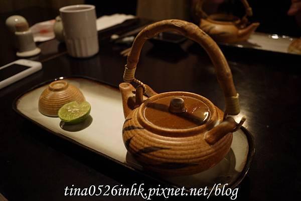 tina0526inhk.pixnet-1040984.jpg