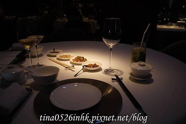 tina0526inhk.pixnet (28 - 54).jpg