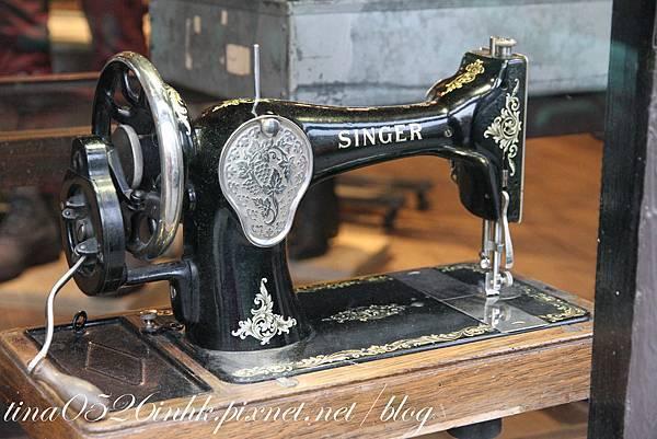 tina0526inhk.pixnet.net-blog-155.jpg