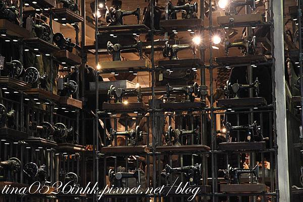 tina0526inhk.pixnet.net-blog-217.jpg