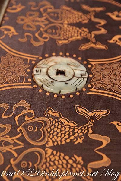 tina0526inhk.pixnet.net-blog-120.jpg
