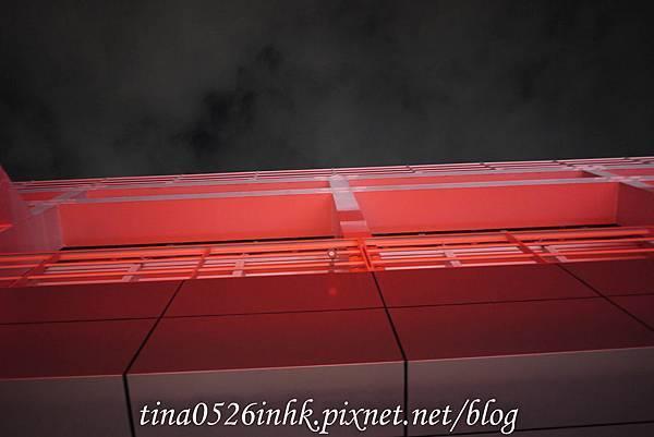 tina0526inhk.pixnet (34 - 76).jpg