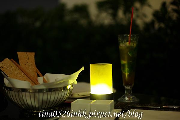 tina0526inhk-5.jpg