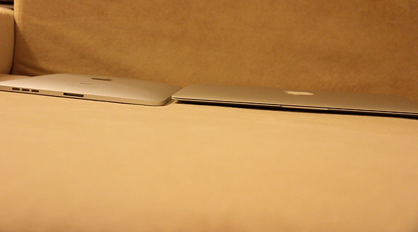apple 052.JPG