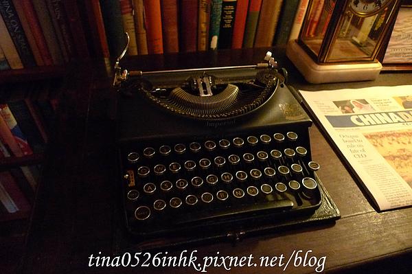 tina0526inhk-56.jpg