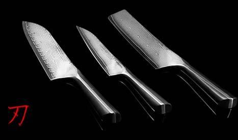 knives_landing.jpg