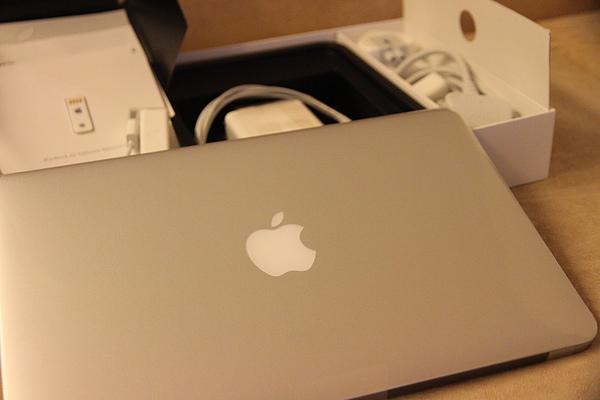 apple 045.JPG