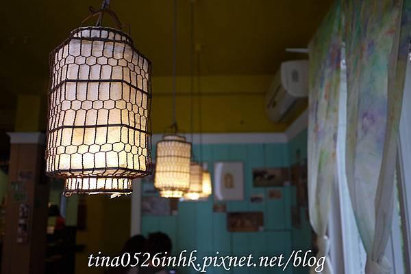 tina0526inhk.pixnet-1040747.jpg