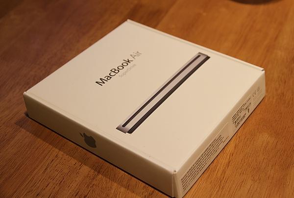 apple 061.JPG