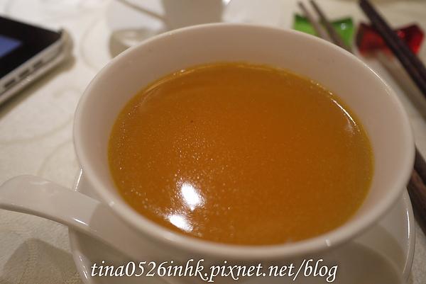 tina0526inhk-76.jpg