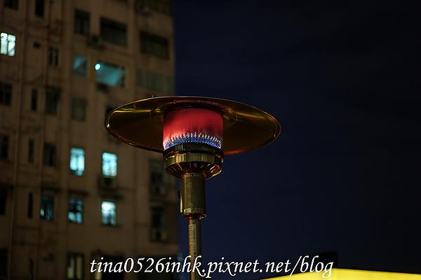 tina0526inhk-2.jpg