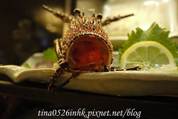 tina0526inhk.pixnet-1040323.jpg