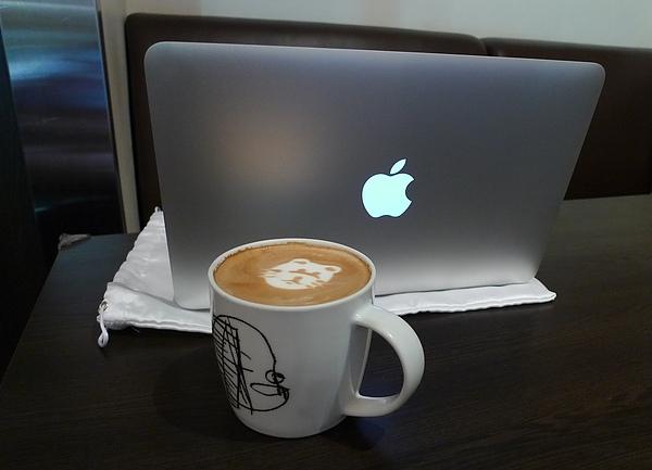 cafe 013.JPG
