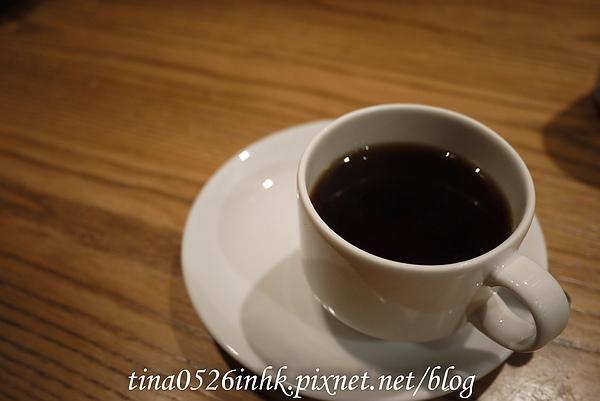 tina0526inhk. pixnet-33.jpg