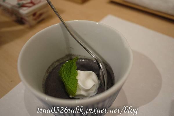tina0526inhk.pixnet (50 - 58).jpg