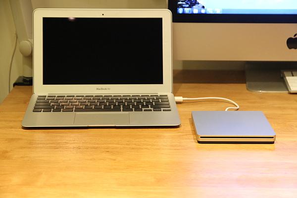 apple 067.JPG