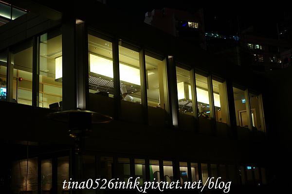 tina0526inhk-11.jpg