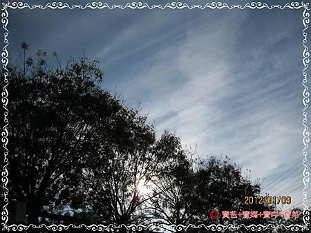 照片 179.jpg