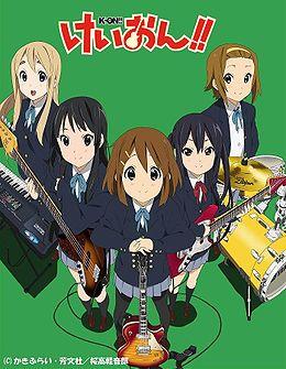 260px-K-On%21%21_anime_offical_poster.jpg