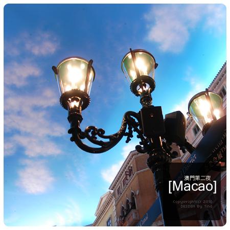 2010photo1023-24.jpg