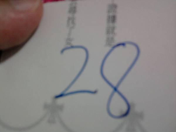 CWT33