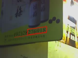 276918.jpg