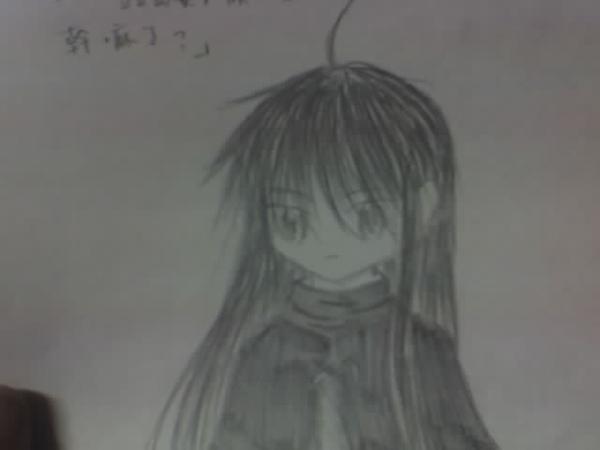 27-04-09_1325.jpg