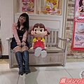IMG_9107P25.jpg