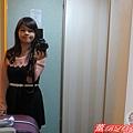 IMG_9158P73.jpg