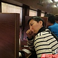 IMG_9440P52.jpg