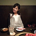 20131020_163547P06.jpg