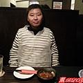 20131020_163730P07.jpg