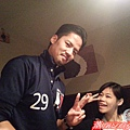 20131020_164540P13.jpg