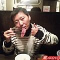 20131020_171410P29.jpg