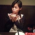 20131020_172439P44.jpg