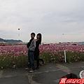 IMG_9661P17.jpg