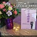 香江婚禮佈置 (7)