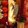 香江婚禮佈置 (9)