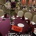 茂源和漢美食館婚禮佈置 (9)