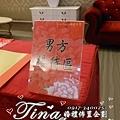 茂源和漢美食館婚禮佈置 (12)