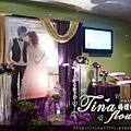 彭園會館婚禮佈置 (15)
