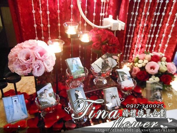 儷宴婚禮佈置 (7)