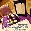 尊爵天際婚禮佈置 (3)