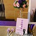 老船長餐廳婚禮佈置 (5)
