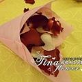 儷宴熊熊花園婚禮佈置 (8)