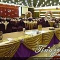 來福星婚禮佈置 (2)